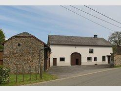 Ferme à vendre 3 Chambres à Vielsalm - Réf. 6376935