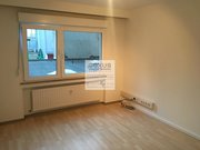 Büro zur Miete in Luxembourg-Gare - Ref. 6778343