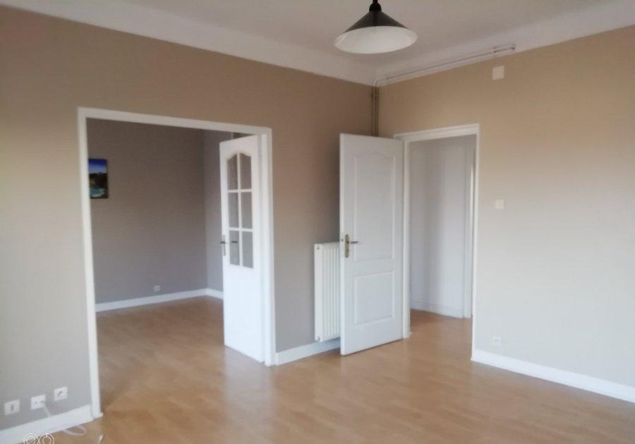 acheter appartement 3 pièces 78.23 m² metz photo 1