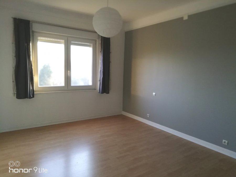 acheter appartement 3 pièces 78.23 m² moulins-lès-metz photo 6
