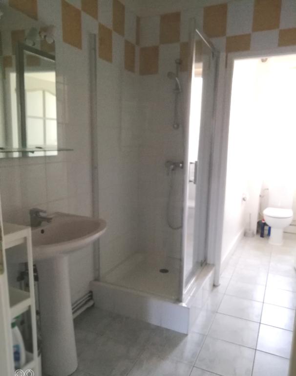 acheter appartement 3 pièces 78.23 m² moulins-lès-metz photo 7