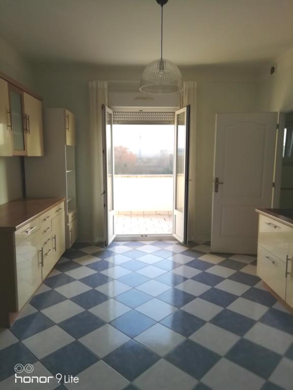 acheter appartement 3 pièces 78.23 m² metz photo 2