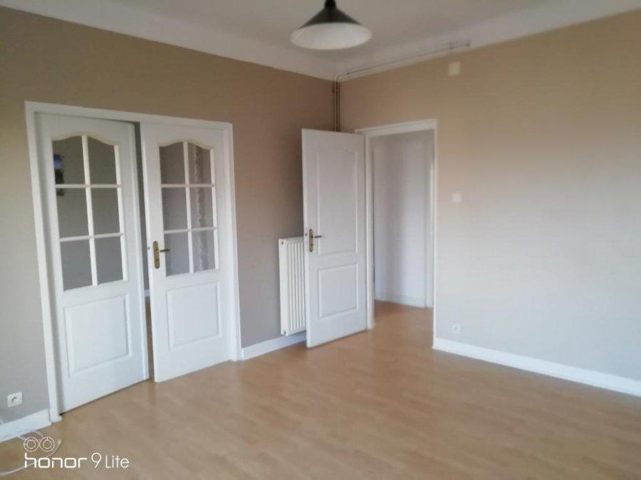 acheter appartement 3 pièces 78.23 m² metz photo 3