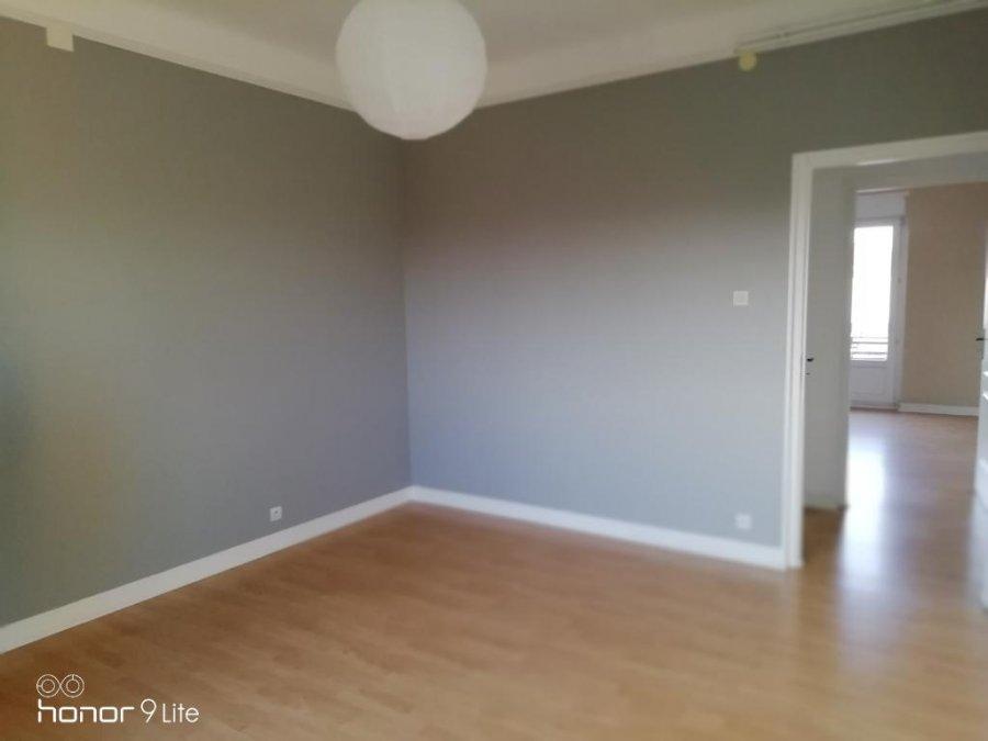 acheter appartement 3 pièces 78.23 m² moulins-lès-metz photo 5