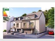 Semi-detached house for sale 3 bedrooms in Hesperange - Ref. 6725095