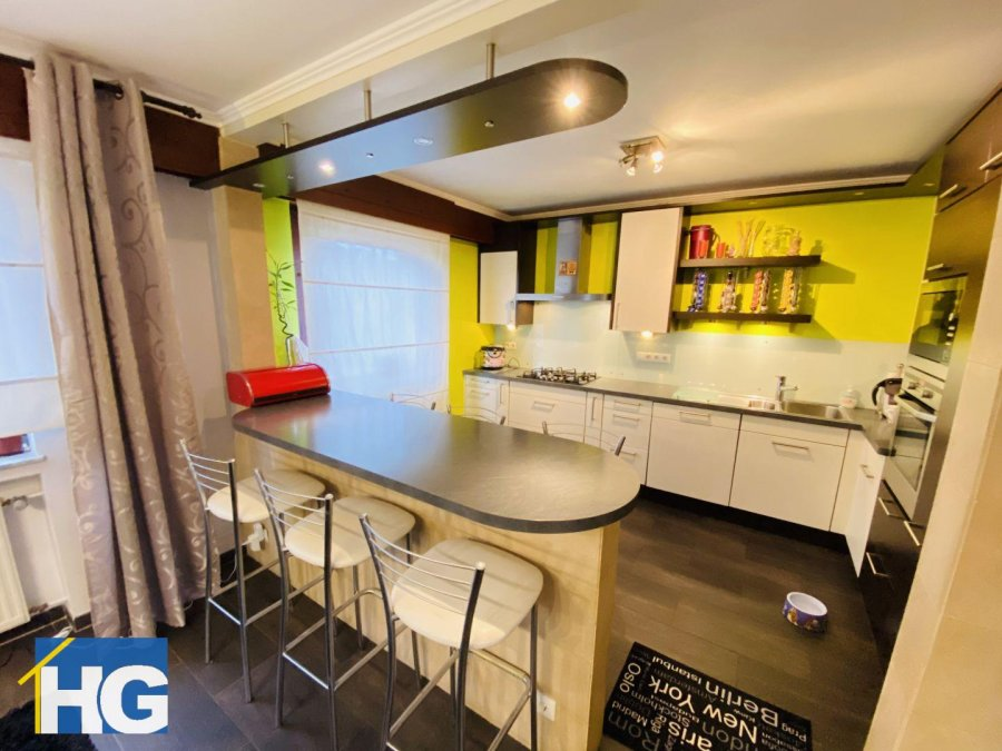 acheter maison 4 chambres 0 m² pétange photo 3