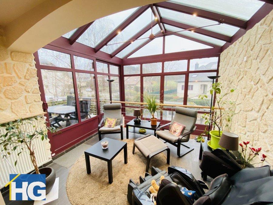 acheter maison 4 chambres 0 m² pétange photo 5