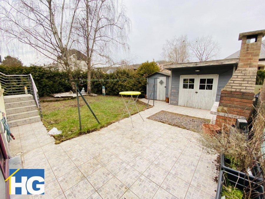 acheter maison 4 chambres 0 m² pétange photo 7