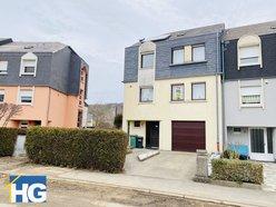 House for sale 4 bedrooms in Pétange - Ref. 7118311