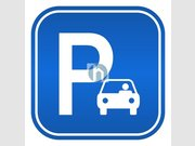 Garage - Parking à louer à Luxembourg-Gasperich - Réf. 6405607