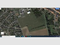Building land for sale in Courcelles-Chaussy - Ref. 6737383