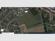 Terrain constructible à vendre à Courcelles-Chaussy - Réf. 6737383