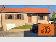 Maison à vendre F5 à Chieulles - Réf. 6217191