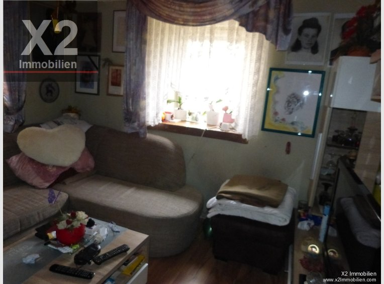 Maison à vendre 3 Pièces à Zemmer (DE) - Réf. 7138791