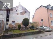 Haus zum Kauf 3 Zimmer in Zemmer - Ref. 7138791