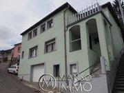 Haus zum Kauf 4 Zimmer in Wiltz - Ref. 6754023
