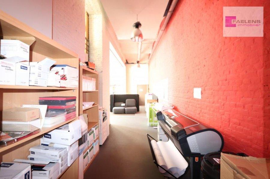 louer bureau 4 pièces 215 m² lille photo 4