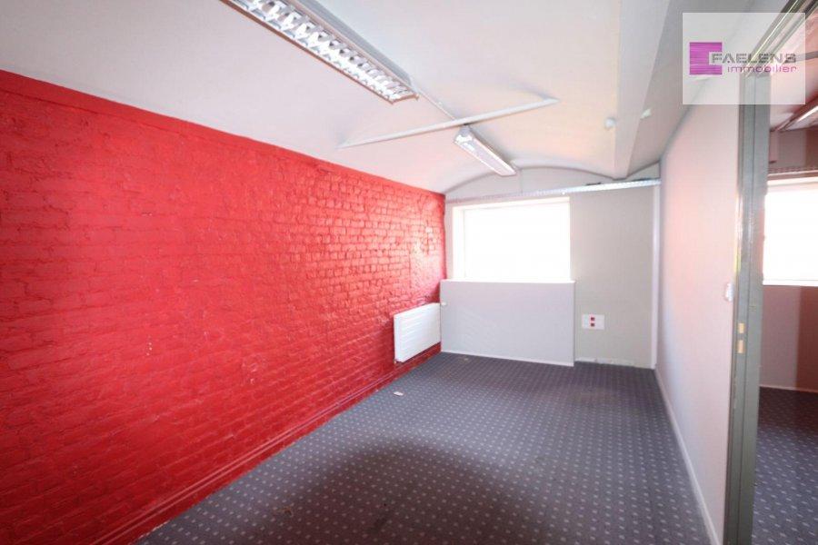 louer bureau 4 pièces 215 m² lille photo 5