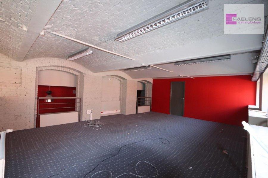 louer bureau 4 pièces 215 m² lille photo 3