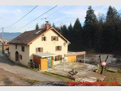 Vente maison 5 Pièces à Vagney , Vosges - Réf. 4931303