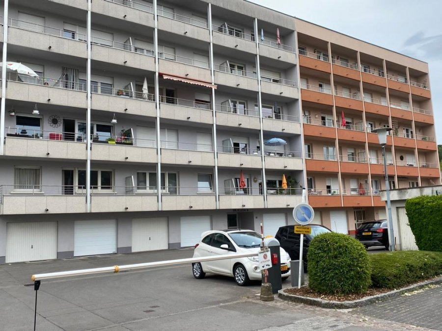 apartment for buy 2 bedrooms 89 m² mondorf-les-bains photo 4