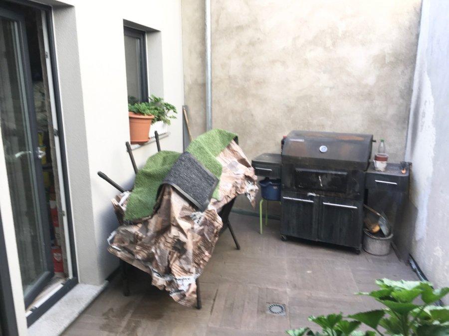 Maison à vendre 5 chambres à Differdange