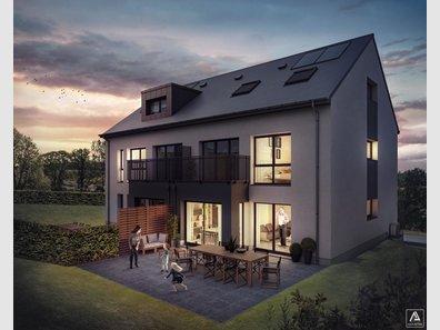 Detached house for sale 5 bedrooms in Moutfort - Ref. 6450919
