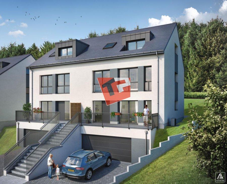 acheter maison 5 chambres 172 m² moutfort photo 1
