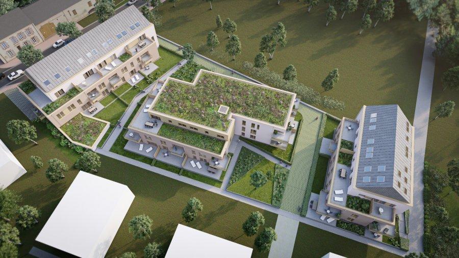Appartement à vendre 2 chambres à Erpeldange (Ettelbruck)