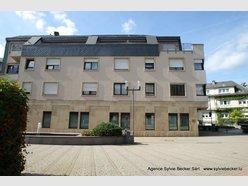 Bureau à vendre 4 Chambres à Walferdange - Réf. 4816615