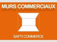 Fonds de Commerce à vendre F2 à Thionville - Réf. 6663911
