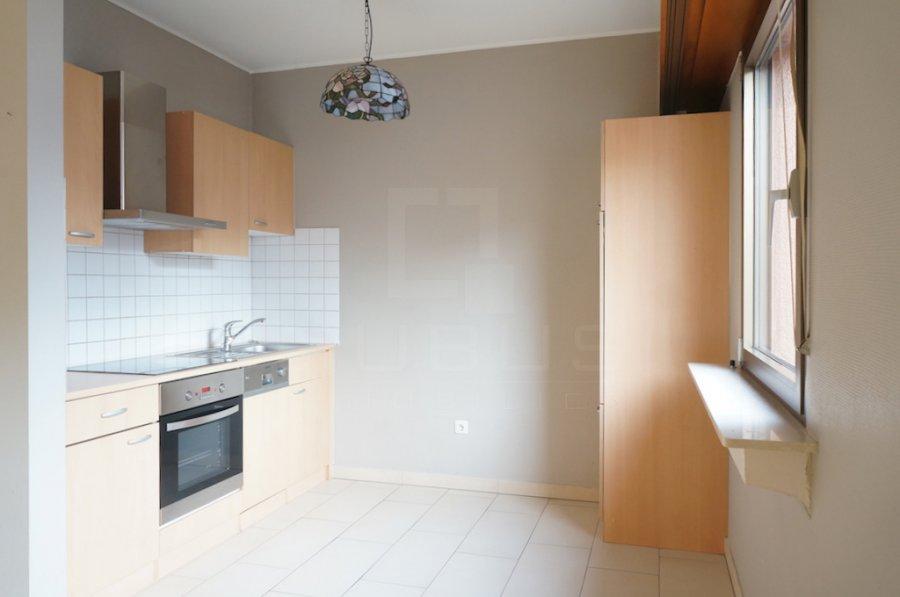 acheter studio 0 chambre 36.09 m² schifflange photo 2