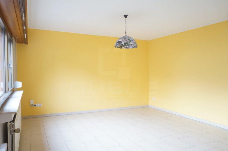 acheter studio 0 chambre 36.09 m² schifflange photo 3