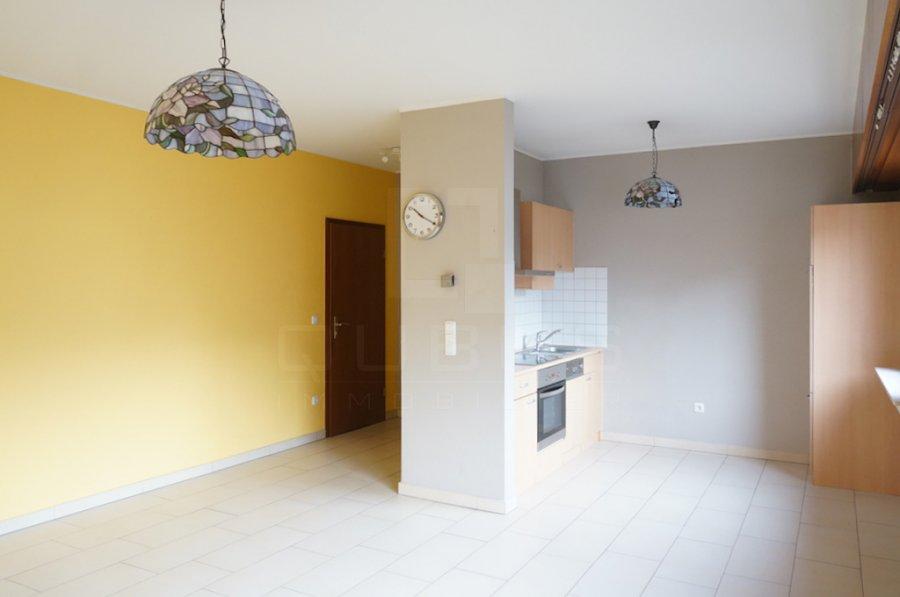 acheter studio 0 chambre 36.09 m² schifflange photo 4