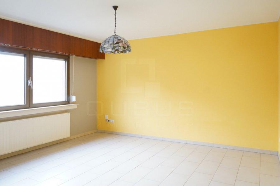 acheter studio 0 chambre 36.09 m² schifflange photo 5