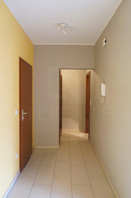 acheter studio 0 chambre 36.09 m² schifflange photo 6