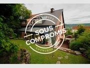 Maison jumelée à vendre 4 Chambres à Steinsel - Réf. 6868711