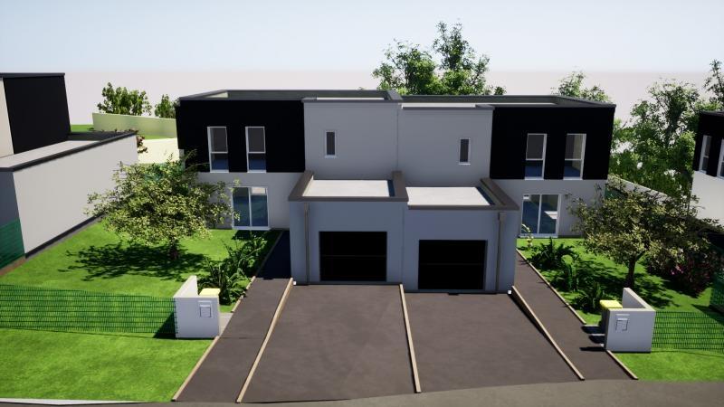 acheter maison 5 pièces 126 m² metz photo 3