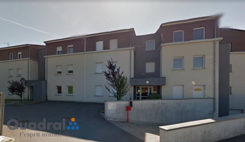 acheter garage-parking 0 pièce 0 m² hussigny-godbrange photo 1