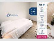 Bedroom for rent 1 bedroom in Luxembourg-Eich - Ref. 6418151