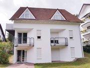 Wohnung zur Miete 2 Zimmer in Saarbrücken - Ref. 6897639