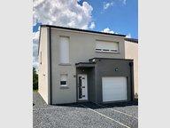 Maison individuelle à vendre F5 à Guénange - Réf. 6045671