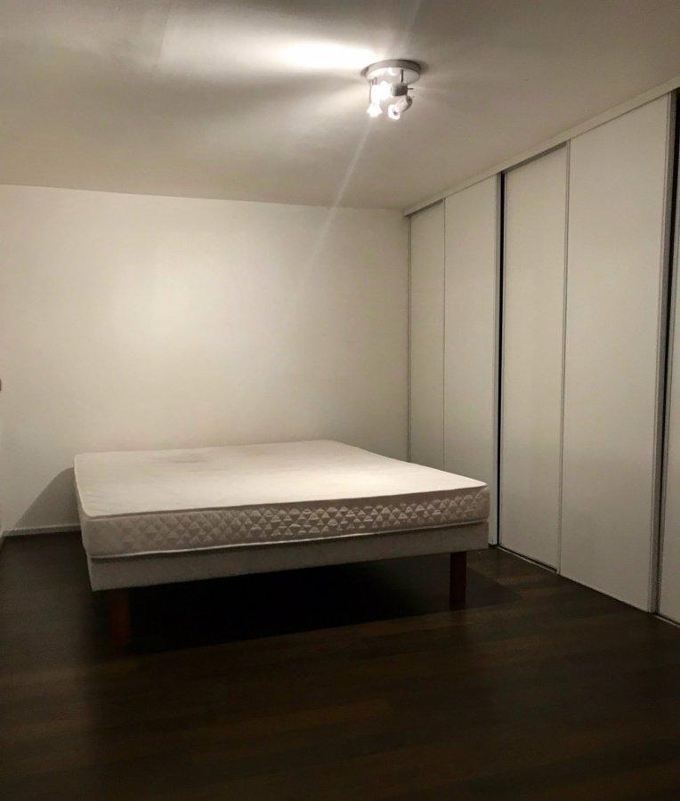 acheter appartement 2 pièces 53 m² nancy photo 4