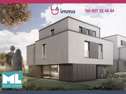Maison à vendre 5 Chambres à Bertrange - Réf. 6836199
