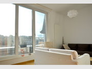 Apartment for rent 1 bedroom in Luxembourg-Centre ville - Ref. 6512615