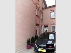 Maison à vendre 5 Chambres à Ettelbruck - Réf. 4808679