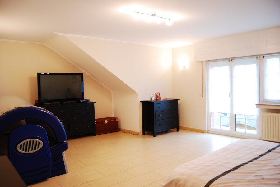 Maison à vendre 7 chambres à Hagen