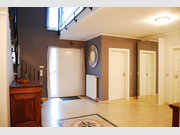 Maison à vendre 7 Chambres à Hagen - Réf. 6119399
