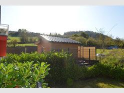 Maison jumelée à vendre 5 Chambres à Reckange (Mersch) - Réf. 6586343