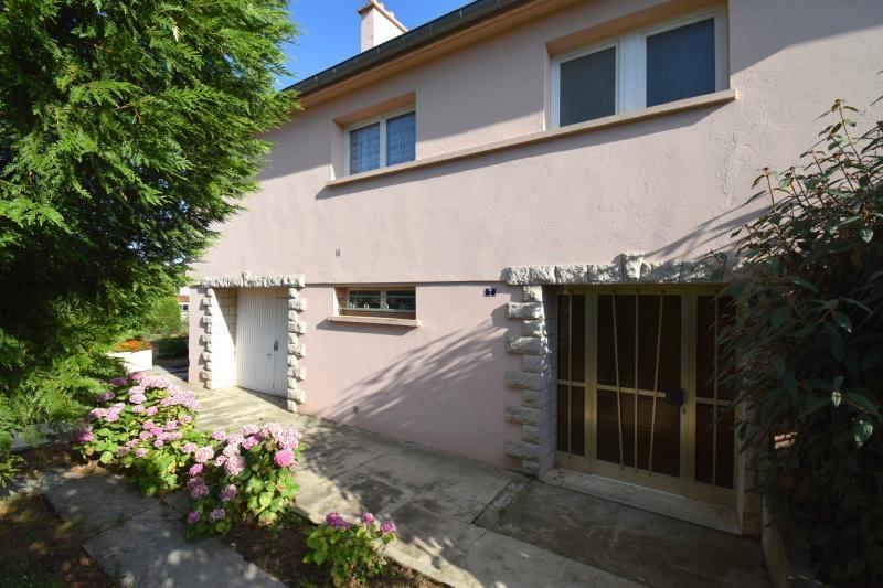 Maison à vendre F4 à Montois-la-montagne